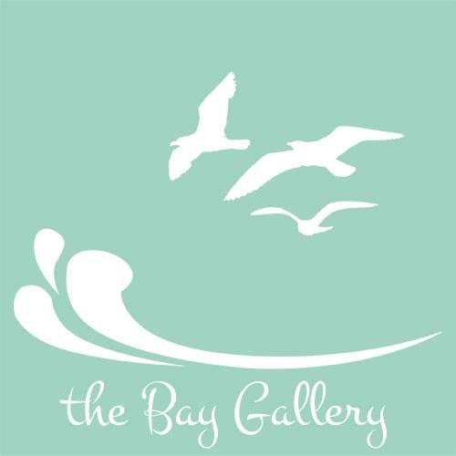 Oriel y Bae Gallery